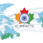 Governments of Canada and India Jointly Announce New Funding for IC-IMPACTS