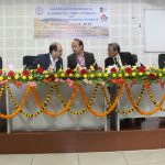 Workshop in Varanasi develops scope of River Ganga Rejuvenation Pilot