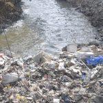 Pilot Demonstration for Rejuvenation of River Ganga – Call for Proposals
