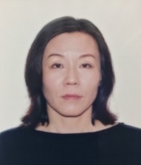 Picture of Sharon Li, Finance Analyst, IC-IMPACTS